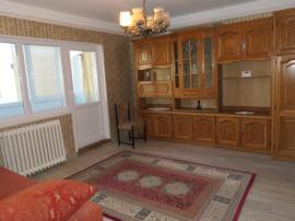 Apartament 4 camere decomandat, et. 2, central - Podgoria