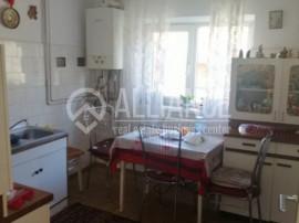 SOVEJA - EDEN - Casa 3 camere cu centrala gaz si teren 505mp