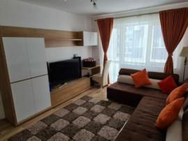 Apartament 2 camere, zona: Aparatorii