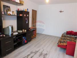 Apartament 2 camere, Piata Sudului / Obregia, 0% Comision