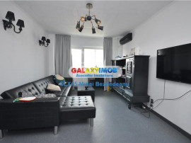 Apartament 2 camere in zona Banu Manta - Parcul Kiseleff