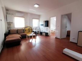 Apartament 3 camere la casa de inchiriat in Sibiu Gusterita