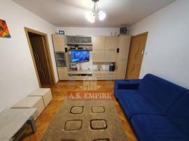 Apartament 2 Camere - Zona Gemenii