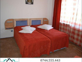 Hotel zona Parneava - ID : RH-5371-property