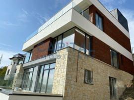 Apartament penthhouse in cartier Grigorescu, panorama superb