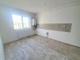 Apartament 2 camere,dezvoltator,comision0%,Chiajna