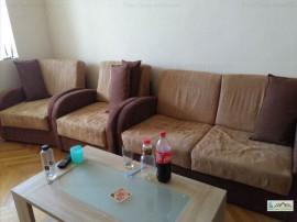 Apartament 2 camere etaj intermediar Astra,109JB