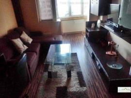 Apartament 3 camere decomandat zona Garii-Faget, 109JH
