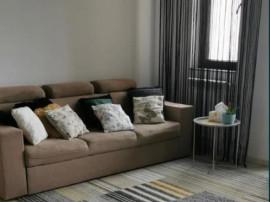 Apartament 3 camere Tomis Plus LUX