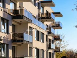 Direct dezvoltator Best Residence Baneasa 4 camere- Comision