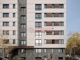 4 camere LUX mutare imediata Brancoveanu bloc nou