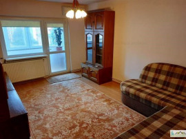 Apartament 2 camere decomandat Garii, 109IM