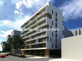 Apartament cu 2 camere 13 Septembrie- Sebastian