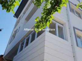 2 Camere Sebastian- Petre Ispirescu- Comision 0%