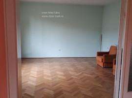 Casa de inchiriat Sibiu zona Pta Cluj