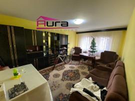 Apartament 3 camere cartier e3
