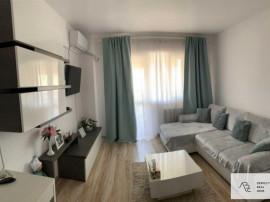Apartament 2 camere,Nicolae Grigorescu
