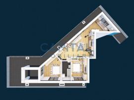 Apartament 3 camere semicentral, comision 0