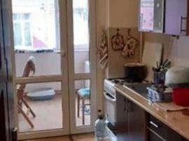 Apartament 3 camere Grivitei, decomandat, renovat, mobilat