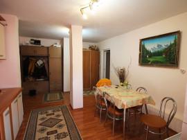 Apartament cu 3 camere - Rogerius