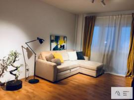 Inchiriere apartament 2 camere - Zona Tineretului