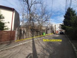 Teren 1040 mp Dristor Ramnicu Sarat COMISION 0%