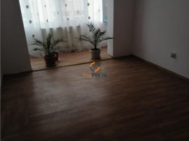 Apartament 2 camere- 50mp Bogdanestilor pret avantajos