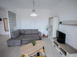 Apartament 2 camere Mamaia-Sat