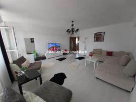 Apartament cu 2 camere Rahova- Sos. Alexandriei