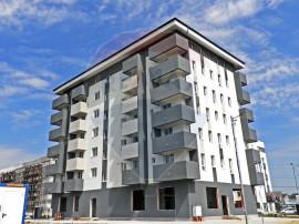 Apartament cu 2 camere de vânzare, bucatarie inchisa, 0 ...