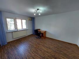 Apartament 2 camere, decomandat, Giurgiului, Slatioara