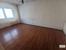 Apartament 4 camere ,etaj intermediar Scriitorilor 10991