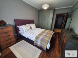 Inchiriere apartament 3 camere, Dorobanti