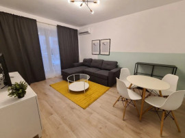 Politehnica - Lujerului - Plaza Residence imobil 2019