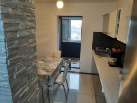 Apartament 3 camere Calarasi