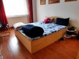Apartament 2 camere decomandat Racadau 1096G