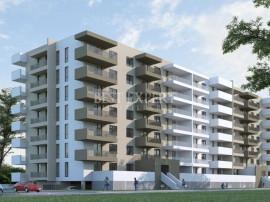 Apartament superb 3 camere decomandate |Terasa cu priveliste