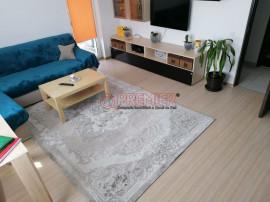 Apartament 2 camere terasa generoasa Metalurgiei-Grand