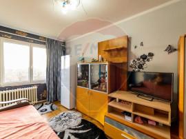 Apartament cu 1 camere de vânzare în zona Fortuna