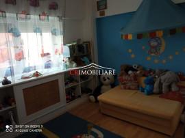 Apartament 4 camere Mosilor/ Eminescu