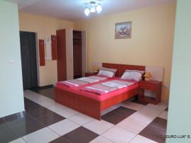 Apartament 1 camera - Zona Vlaicu, bloc nou