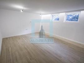 Apartament 2 camere (tip studio) - zona Centrul Nou