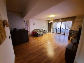Apartament 2 camere Nicolae Grigorescu METROU BLOC NOU-CENT