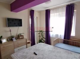 Apartament 2 camere mobilat si utilat GRAND ARENA