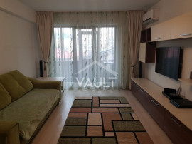 Cod P2568 - Apartament 3 camere zona Grozavesti