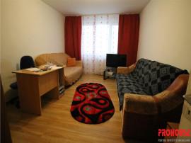 Cornisa - apartament 2 camere decomandate - etaj intermediar