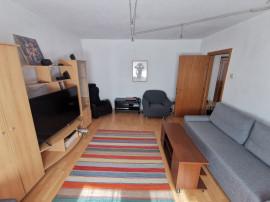 Apartament 2 camere 13 Septembrie - Prosper
