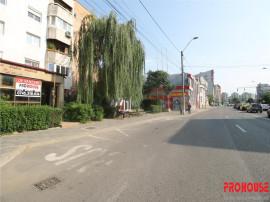 Spatiu medical/comercial/birouri - Stefan cel Mare