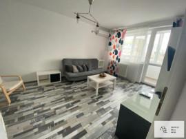 Apartmaent 2 camere Marasesti