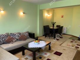 De apartament 72 mp utili in zona Turnisor din Sibiu